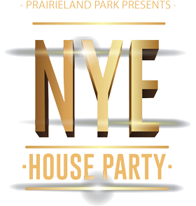 This New Years Eve